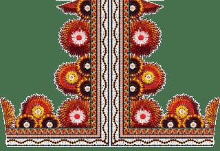 Japenies-Kurti-top-design