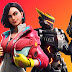 Temporada 9 de Fortnite: cómo completar todas las misiones y desafíos de la semana 9 | Revista Level Up