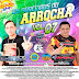 CD OS PARCEIROS DO (ARROCHA) VOL.07 2019
