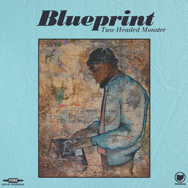 Music riders blueprint two headed monster 2018 mp3 320 kbps blueprint two headed monster 2018 mp3 320 kbps malvernweather Images