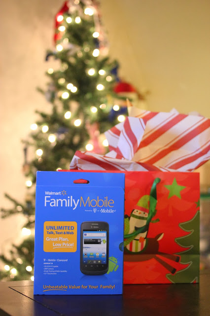#FamilyMobileSaves #Cbias #shop