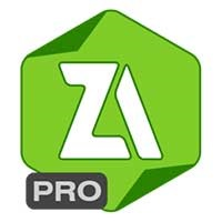 zarchiver pro apk latest