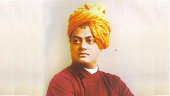 Who was Swami Vivekananda ? Why his speech still inspires us ?