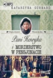 http://lubimyczytac.pl/ksiazka/4848092/pani-henryka-i-morderstwo-w-pensjonacie