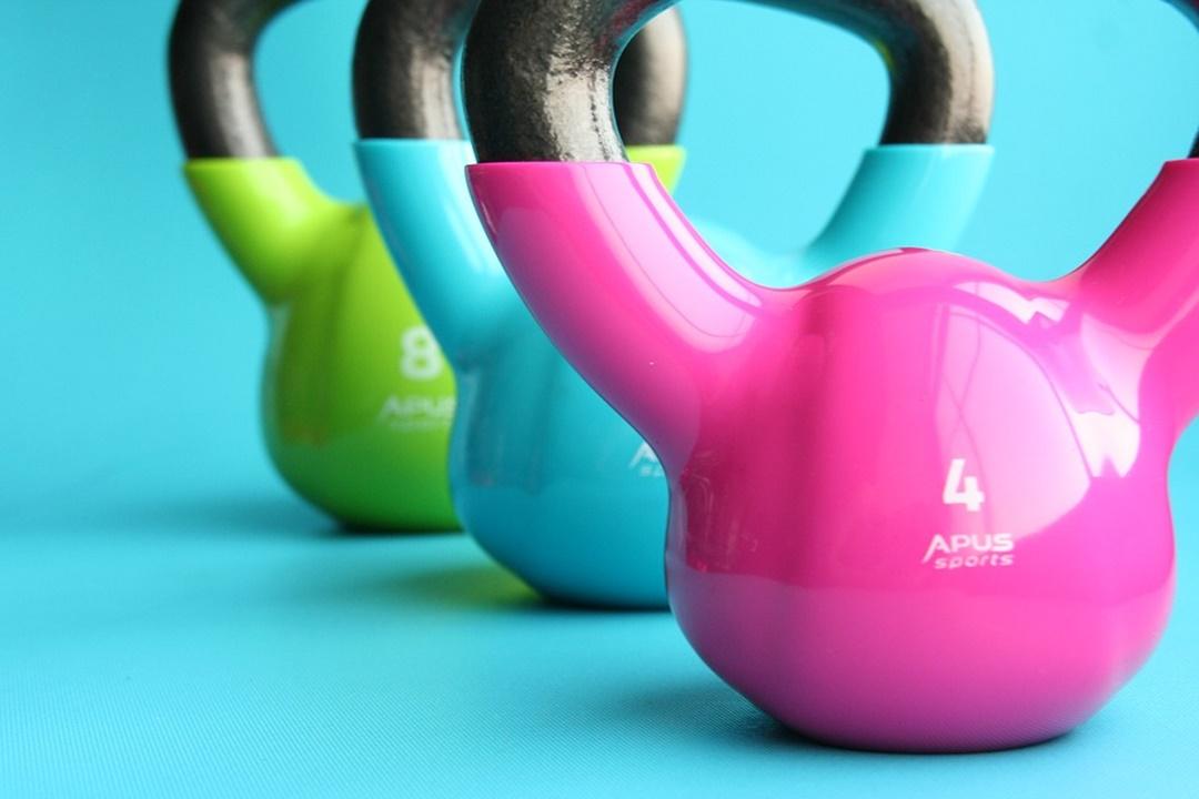 minceur - ligne svelte - complement alimentaires - sport - programme sportif pour femmes - gommage - huile minceur