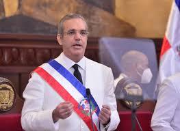 Abinader realiza más designaciones, sólo Salazar en la EGEHID y San Cristóbal sigue en la espera