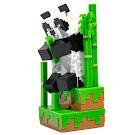 Minecraft Panda Adventure Figure Series 4 Figure