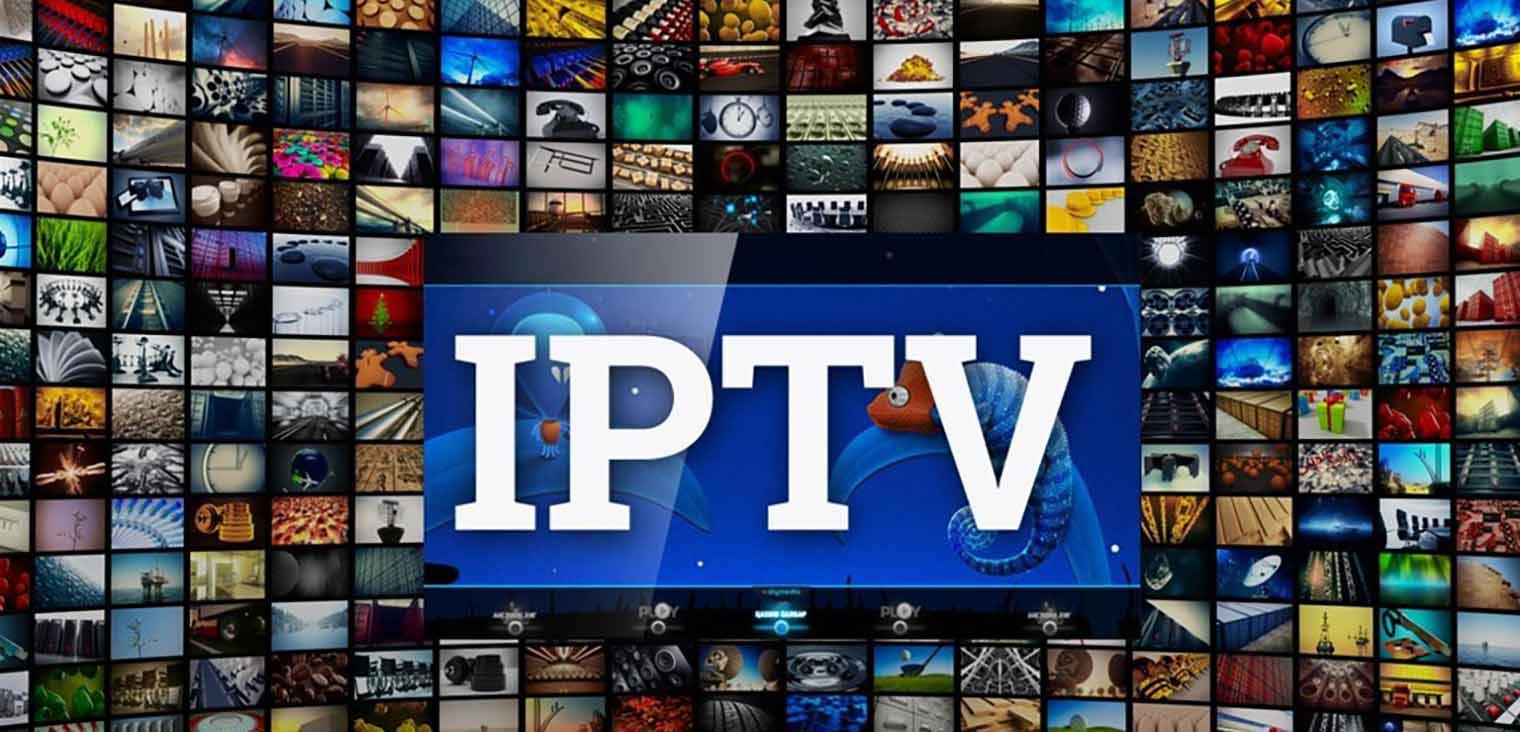 LISTA IPTV GRÁTIS 2020