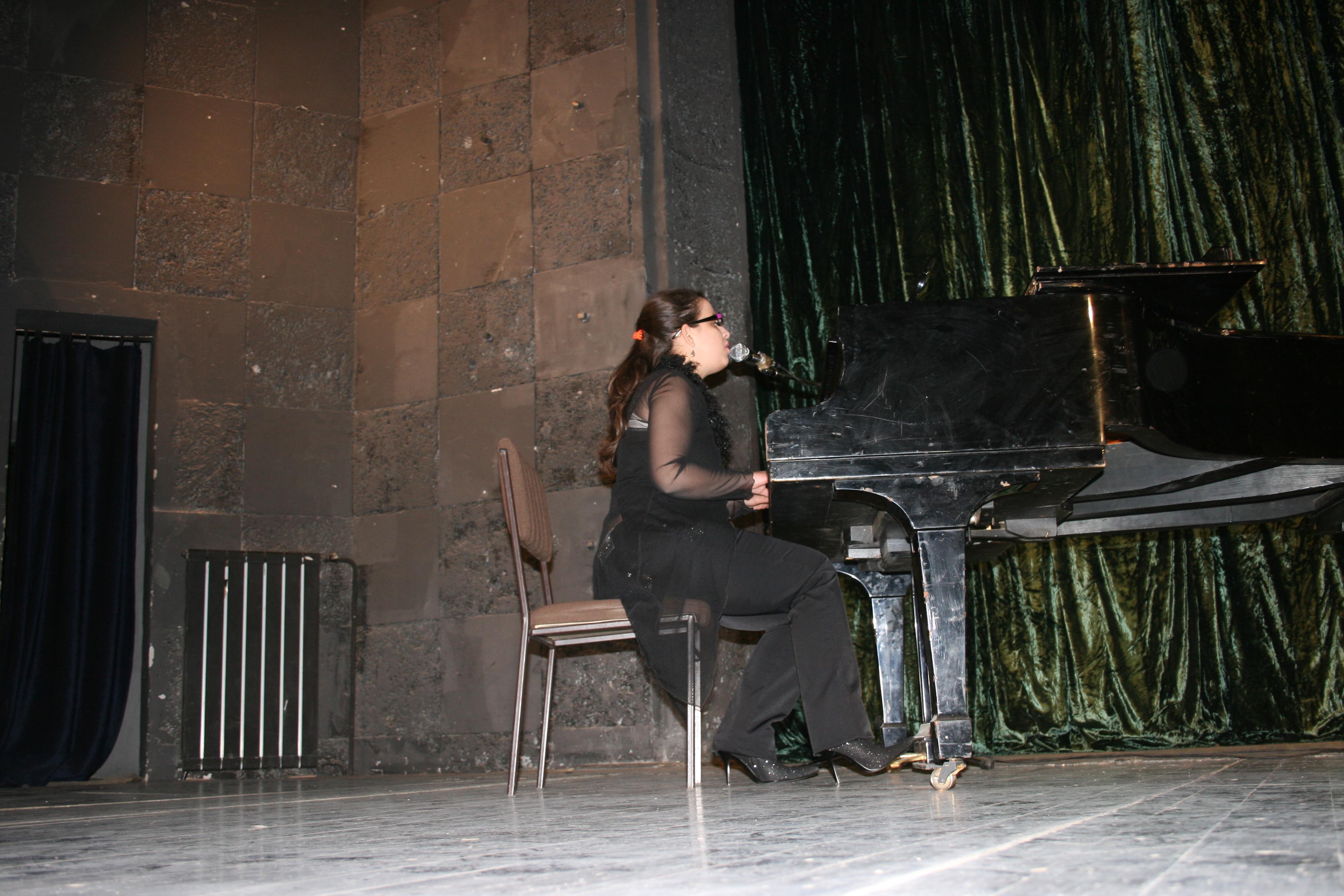 Koncert ne Kosove foto 2