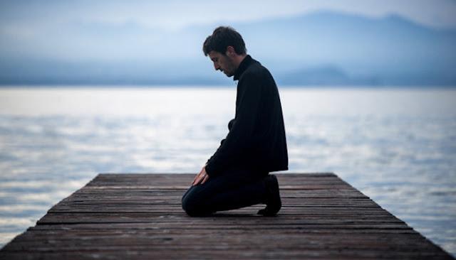Orang Mukmin Berdosa Disiksa Di Neraka Dulu Baru Masuk Surga, Benarkah?