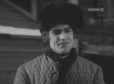 Ivan Klyuvkin - Иван Клюквин