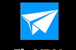 FlyVPN APK v5.0.1.0 (Premium) for Android