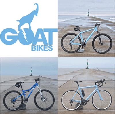 www.goatbikes.com