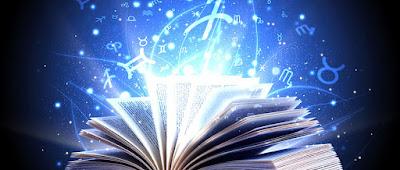 Jakie książki astrologiczne warto przeczytać?