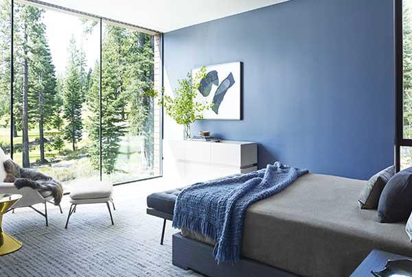 mavi-yatak-odasi