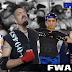 Top Rope Radio # 69 - FWAA