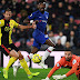 Chelsea: Pha kiến tạo từ 37 mét của Jorginho được coi là hay nhất mùa giải