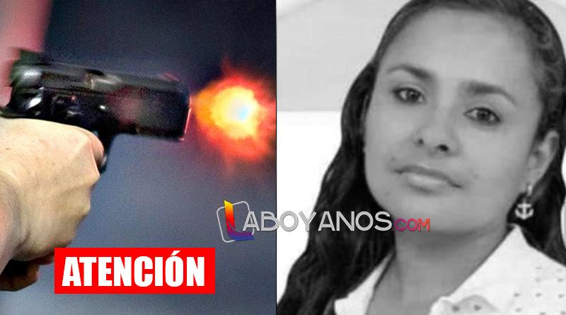 Dos personas asesinadas en Putumayo, una era lidereza Social