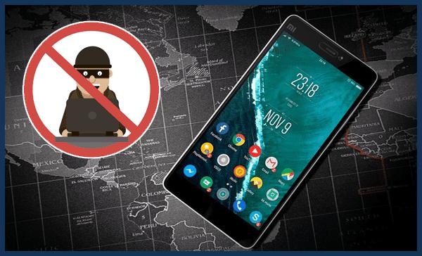 10 هواتف اندرويد يمكنك اختراقها و للتجسس عليها بواسطة هذه الثغرة