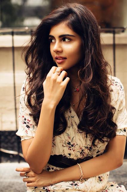 Kalyani Priyadarshan Photos