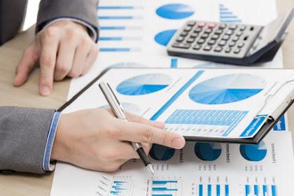 Tips Memilih Aplikasi Akuntansi Untuk Mempermudah Pekerjaan