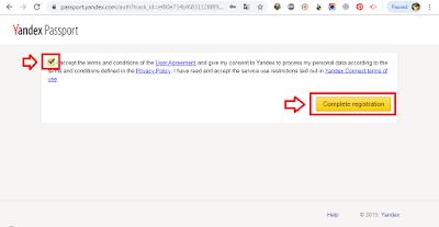 Cara Terbaru Membuat Email Dengan Domain Sendiri Gratis Tanpa Hosting 100% Berhasil