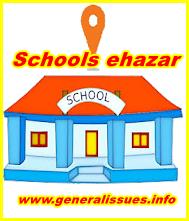 schools-hazar