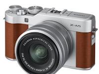 Rekomendasi Kamera Mirrorless Sebelum Anda Beli