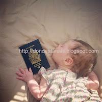 http://dondestanais.blogspot.ca/2015/05/como-registrar-el-nacimiento-de-mi-hijo.html