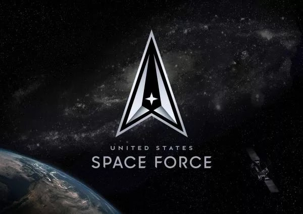 NASA and US Space Force team up for planetary defense, moon trips and more