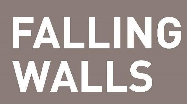 Fallig Walls Lab - logo