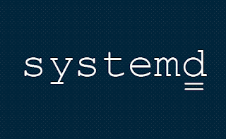 systemctl disable alternative command for Ubuntu 14.04