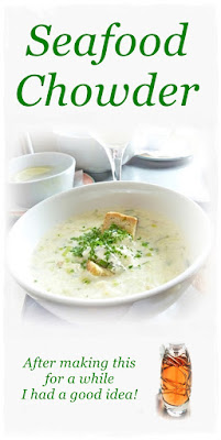 fish-soup-recipe