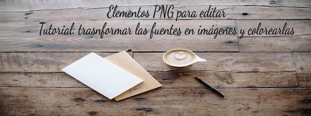 imagenes, png, descargar, gratis, tutorial, powerpoint,