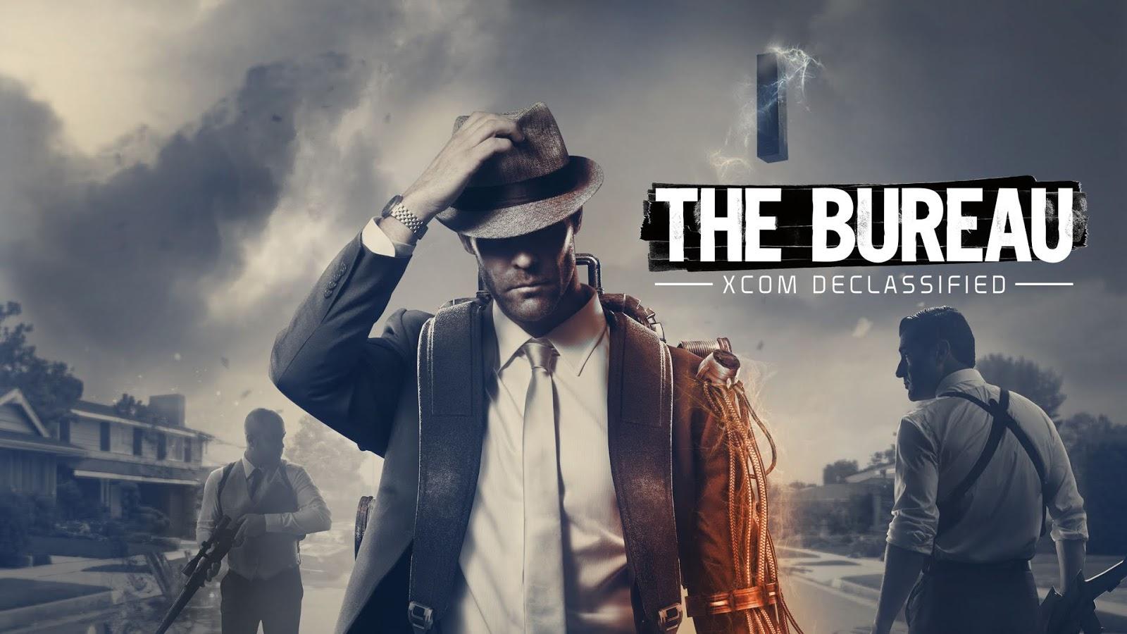 the-bureau-xcom-declassified-complete