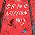 #BookReview :: The One-in-a-Million Boy by Monica Wood