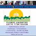 Ολοκληρώθηκε το πρώτο διαδικτυακό σεμινάριο του Προγράμματος Αγωγής Υγείας για Παιδιά με θέμα «Ατυχήματα» από το ΚΕΠ Υγείας του Δήμου Ηγουμενίτσας