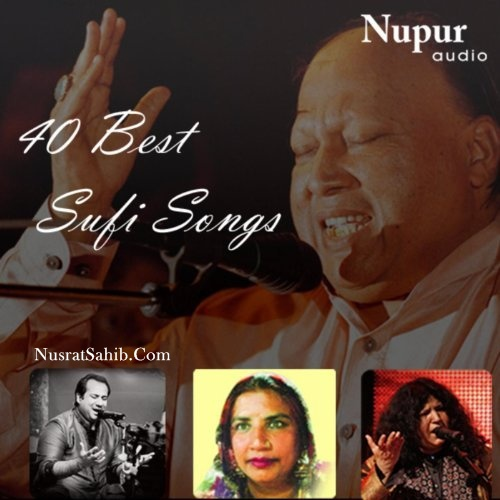 40 Best Sufi Songs