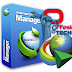 INTERNET DOWNLOADER MANAGER [IDM]  32/64 BIT WORKS ON WINDOWS 7,8 AND 10 LATEST BUILD  NO NEED KEY LIFETIME AND NOT CRACK by michael