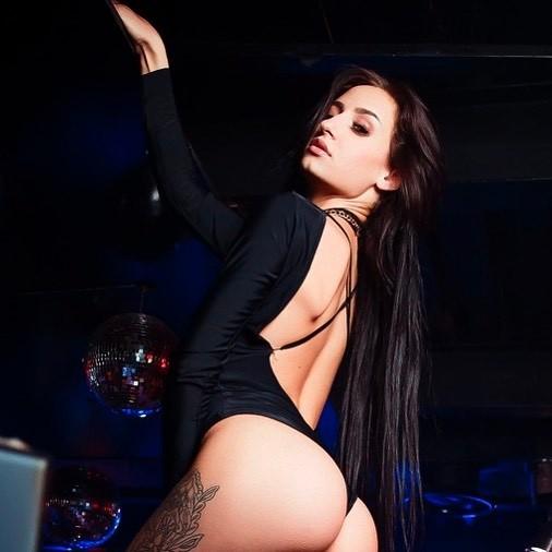 Sexy zhanna single russian — photo 14