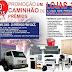 IPUPIARA: CONHEÇA OS GANHADORES DA PROMOÇÃO CAMINHÃO DE PRÊMIOS DAS LOJAS 2000
