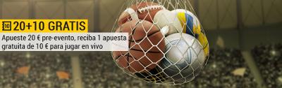 bwin apuesta gratuita live Atlético vs Bayern Liga 28 septiembre