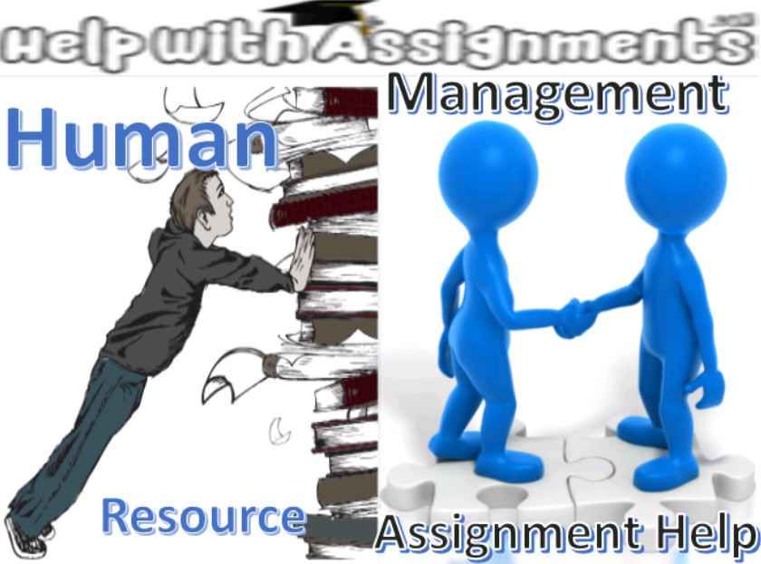 human resource assignment Assignment help experts provides human resource management case study help and coursework help services that helps students to get excellent grades.