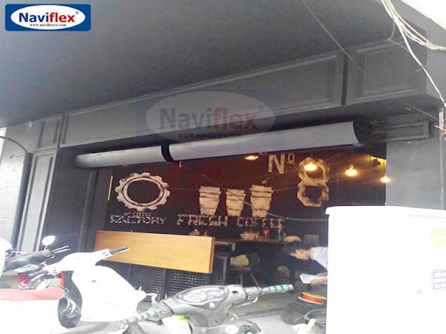 quat-chan-gio-nedfon-tai-quan-cafe-factory-tphcm-2