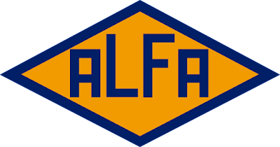 ALFA FUTEBOL CLUBE (SÃO PAULO)