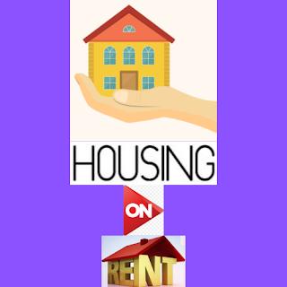 Housing On Rent