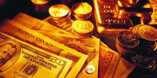 FREE International Gold Exchange Marketing Company