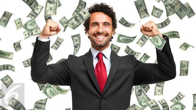 Kondisi Keuanganmu Baik atau Buruk di 2018? Cek Hoki Shio di Sini