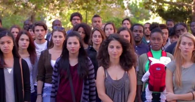 Δημογραφική συρρίκνωση και μετανάστευση αφελληνίζουν την Ελλάδα