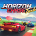 Download Horizon Chase Turbo Porto Alegre The Devs Hometown + Crack [PT-BR]